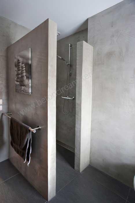 Luxe Badkamer Ideeen: Badkamers voorbeelden badkamer ideeen. Badkamers ...
