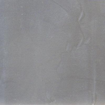 Kleuren beton cir productinformatie reitsma badkamers - Kleur grijs zink ...