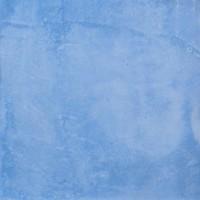 4e-Korenblauw