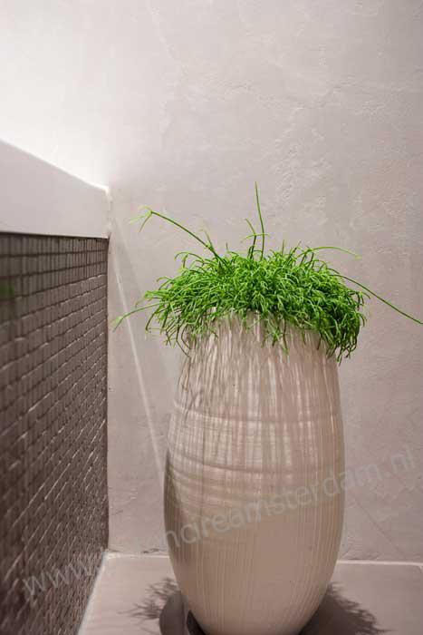 foto 39 s voorbeelden beton cir beton stucwerk reitsma. Black Bedroom Furniture Sets. Home Design Ideas