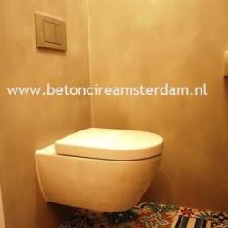toilet vermeulen